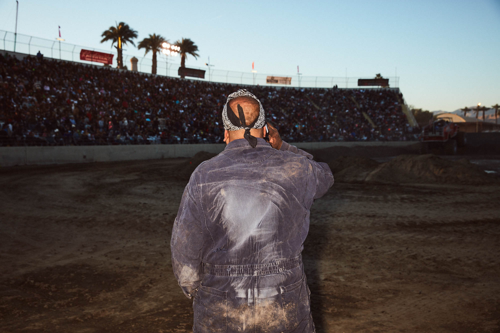 DEMOLITION_DERBY_JOHN_02-0637