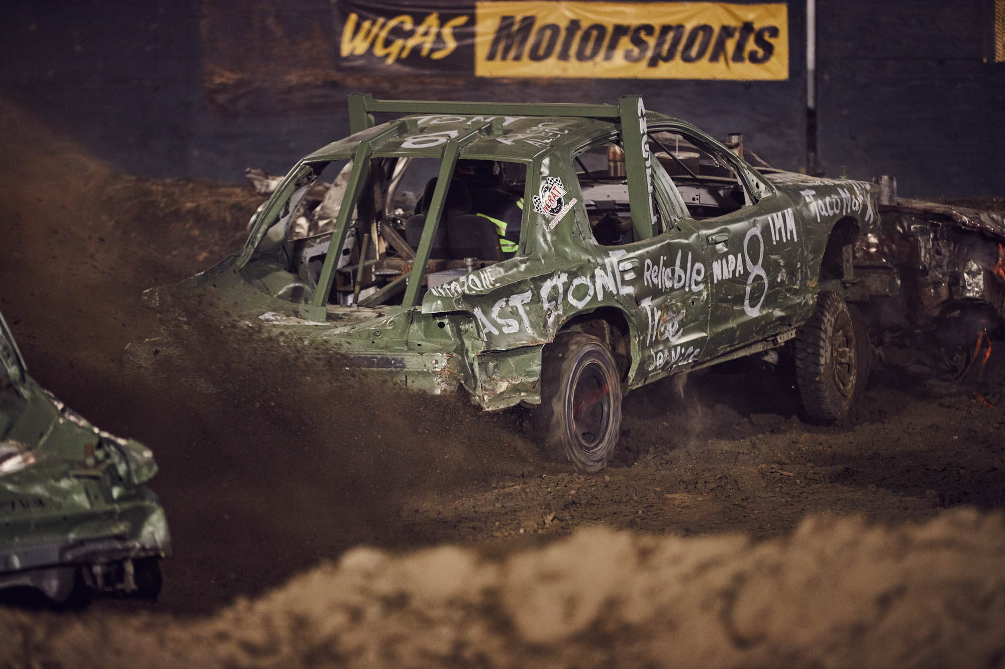 DEMOLITION_DERBY_SHAUGHN_03-1115