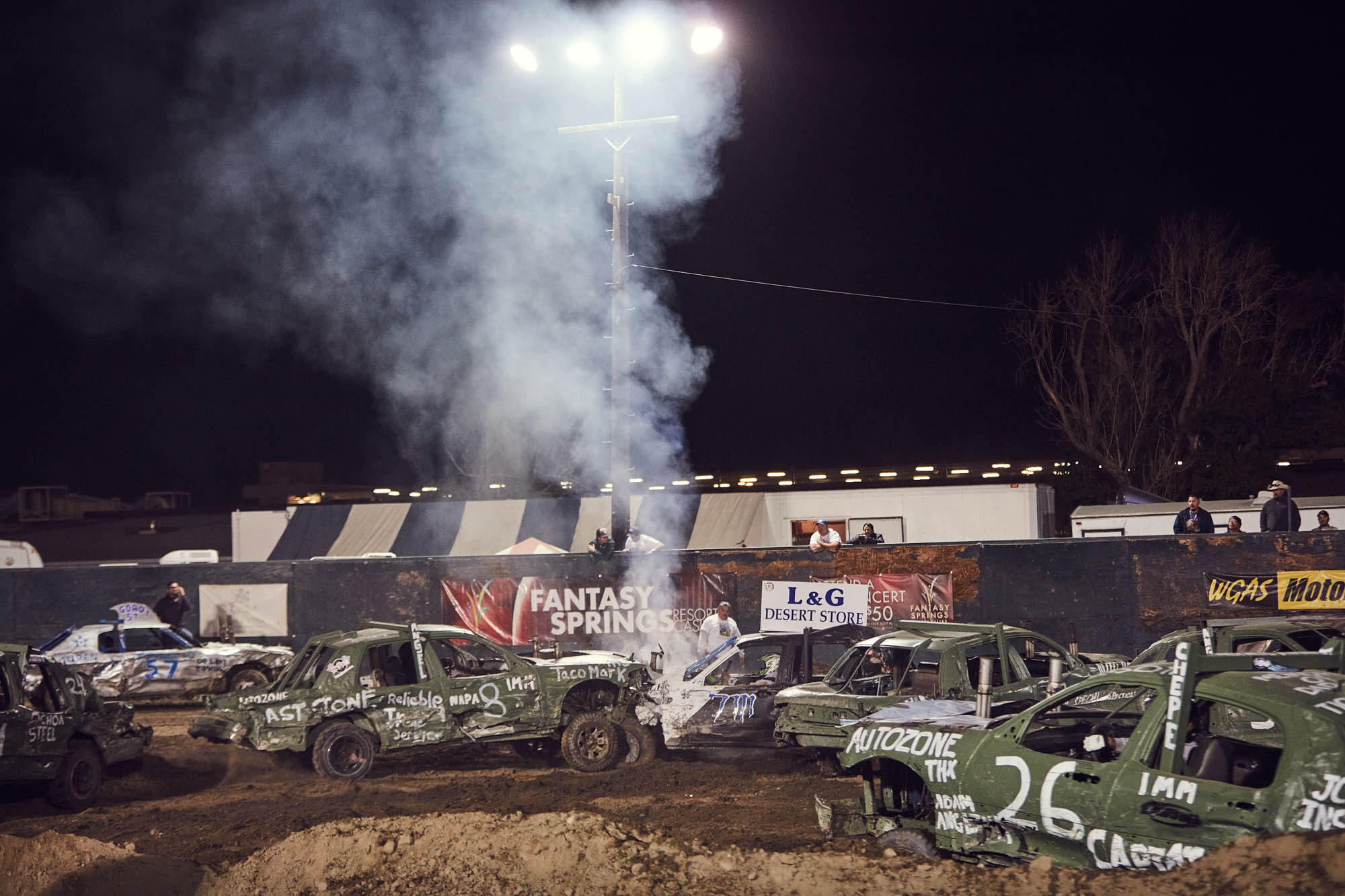 DEMOLITION_DERBY_SHAUGHN_03-1347