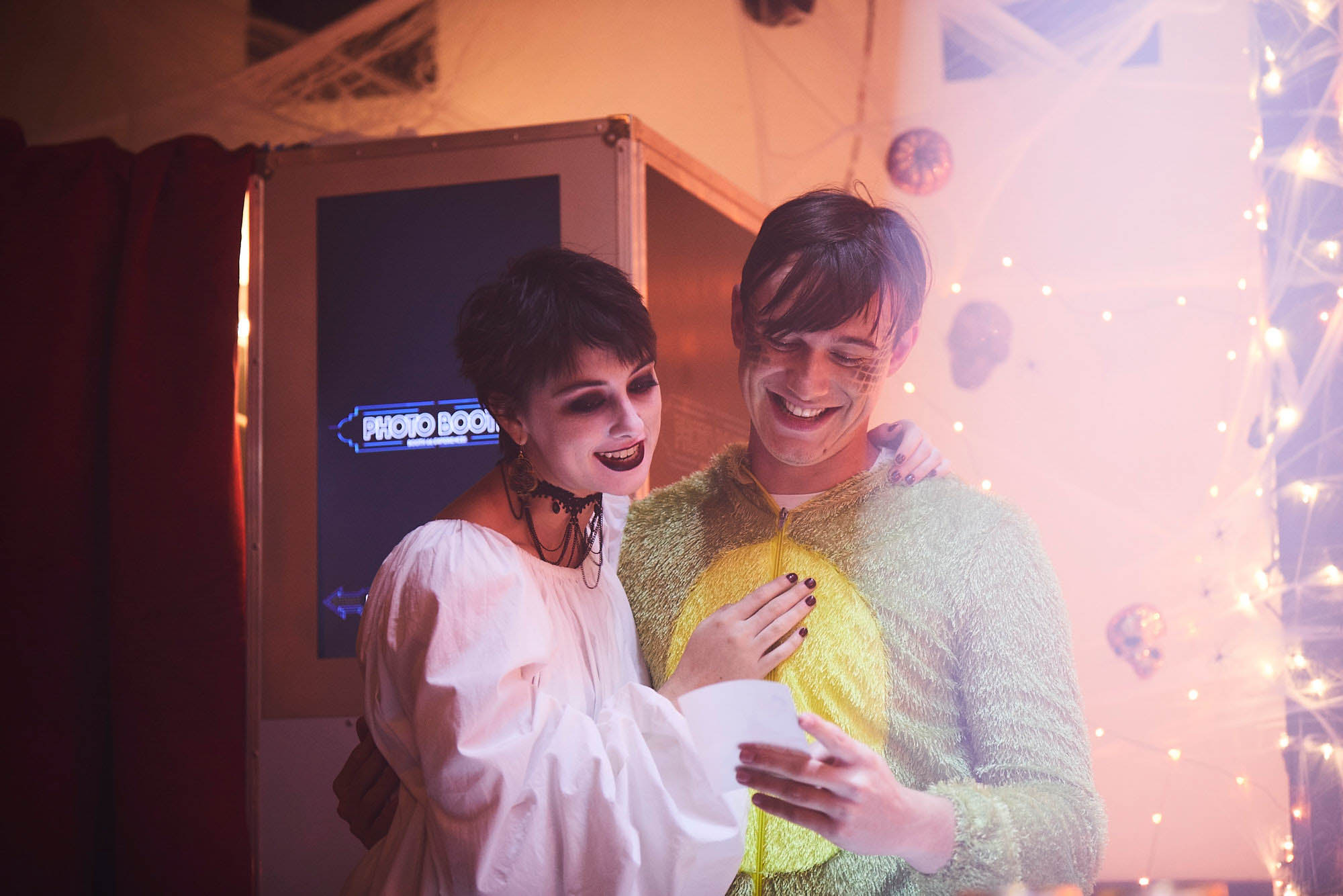 FB_DATING_HALLOWEEN_REPORTAGE_CAM_A_0341