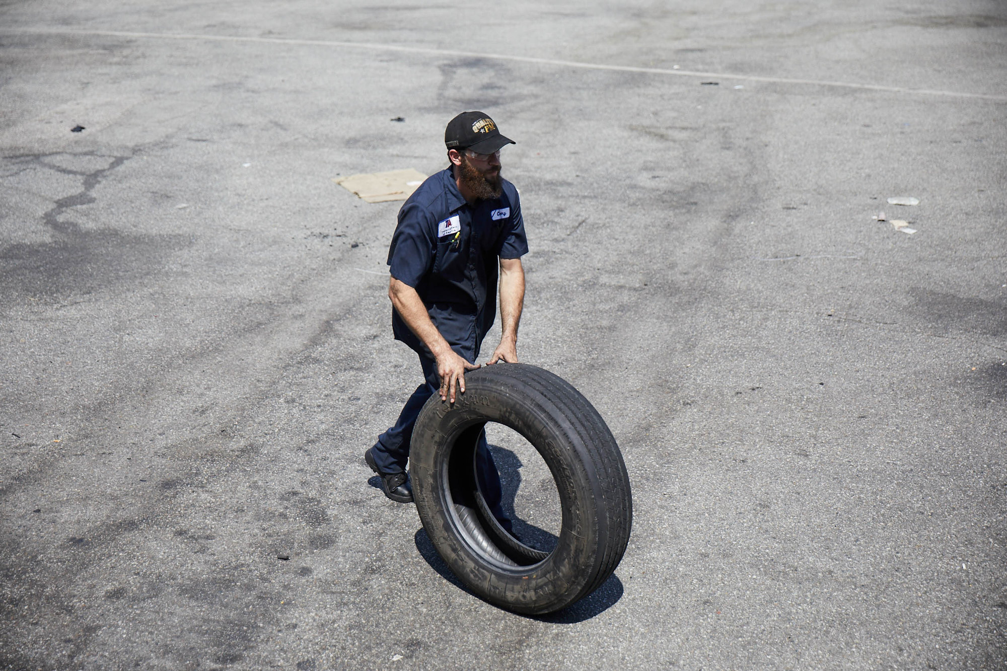 UF_Garage_Tire_B-0161